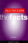 Alcoholism The Facts