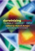 Darwinizing Culture ' the Status of Memetics as a Science'