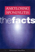 Ankylosing Spondylitis The Facts