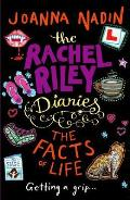Facts of Life (Rachel Riley Diaries 6)