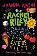 Life of Riley (Rachel Riley Diaries 2)