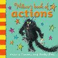 Wilbur's Book of Actions