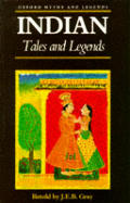 Indian: Tales & Legends