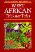 West African Trickster Tales