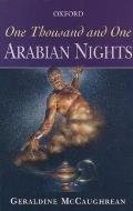 One Thousand & One Arabian Nights