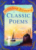 Oxford Treasury of Classic Poems