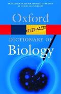 Dictionary of Physics 4TH Edition