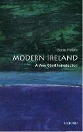 Modern Ireland (03 Edition)