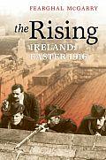 Rising Ireland Easter 1916