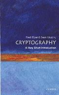 Cryptography : a Very Short Introduction (02 Edition)