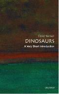 Dinosaurs (Very Short Introductions)