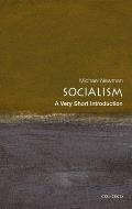 Socialism : Very Short Introduction (05 Edition)