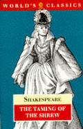 Taming Of The Shrew Worlds Classics