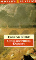Philosophical Enquiry Into The Origin