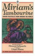 Miriams Tambourine Jewish Folktales from Around the World