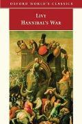 Hannibals War