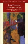Paul Verlaine Selected Poems