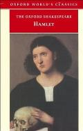 Hamlet (87 Edition) Cover