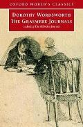 Grasmere & Alfoxden Journals