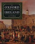 Oxford Illustrated History Of Ireland