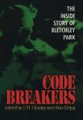 Codebreakers :the inside story of Bletchley Park