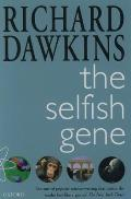 Selfish Gene New Edition