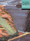 The Oxford Illustrated History of Ireland (Oxford Illustrated Histories)