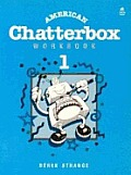 American Chatterbox Book 1