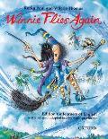 Winnie Flies Again: Storybook (with Activity Booklet) Storybook with Activity Booklet