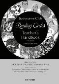 Oxford Bookworms Club Reading Circles. Teacher's Handbook