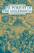 Pursuit Of The Millennium Revolutionary