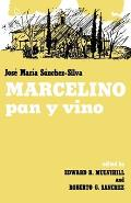 Marcelino Pan Y Vino (61 Edition)