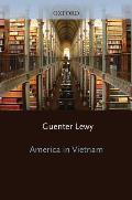 America in Vietnam (78 Edition)