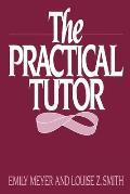 The Practical Tutor