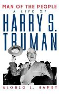 Man of the People: Life of Harry S. Truman