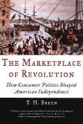 Marketplace Of Revolution