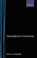 Atmospheric Convection (94 Edition)
