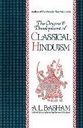 Origins & Development of Classical Hinduism