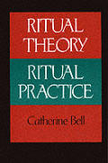 Ritual Theory, Ritual Practice