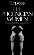 The Phoenician Women