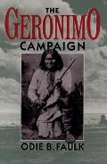 The Geronimo Campaign