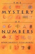 Mystery of Numbers (93 Edition)