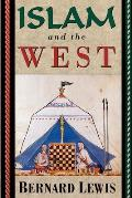 Islam and the West (93 Edition)