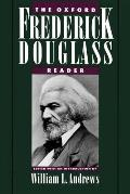 Oxford Frederick Douglass Reader
