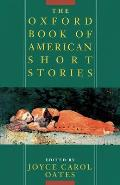 Oxford Book Of American Short Stories