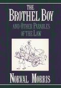 Brothel Boy & Other Parables of the Law
