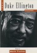 Duke Ellington Reader