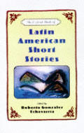 Oxford Book Of Latin American Short Stories