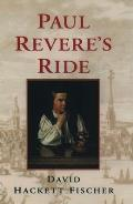 Paul Revere's Ride (94 Edition)