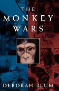 Monkey Wars (94 Edition)